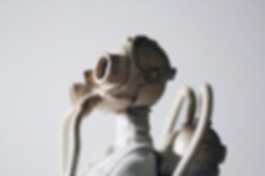 statue-918889_1920.jpg