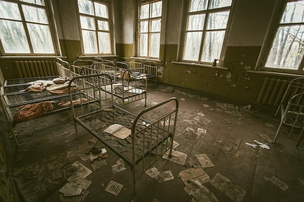 chornobyl-1209692_1920.jpg