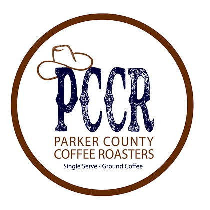 Wholesale Choose Your Flavor Single Serve Coffee by PCCR | 12ct