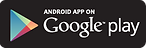 Android app in google