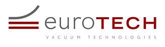 Logo euroTECH Vertriebs GmbH