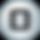 Produktvideo Hebegerät eT-Hover-univac