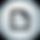 Dateidownload Flyer Hebegerät eT-Hover-univac