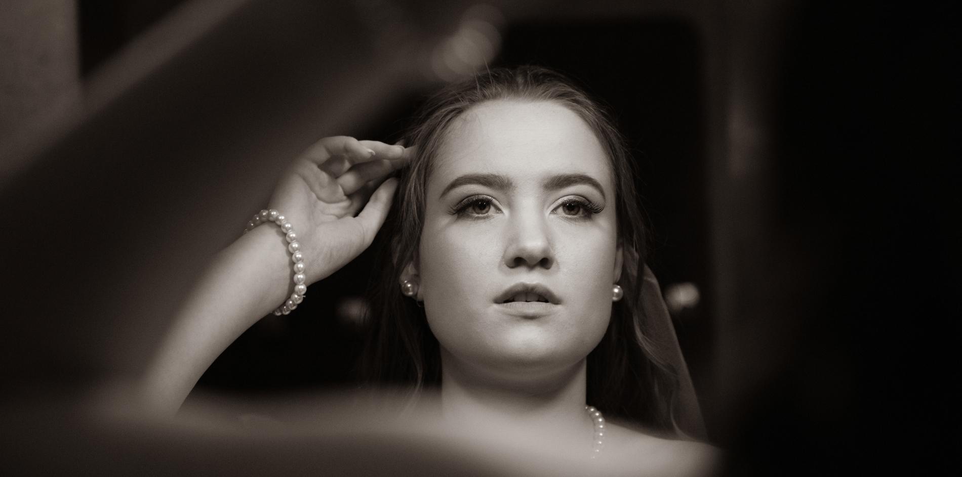 online dating portrettfotograf beste over 60 Dating Sites
