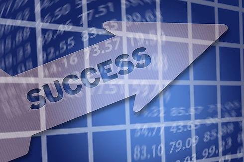 success-3083103_1280.jpg