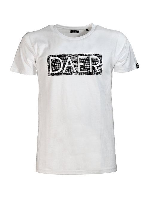 DAERPOWER T-shirt - Man