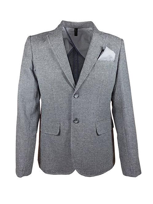 DAER Collection - Blazer Elegante - Man