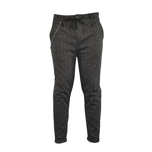 DAER Collection - Pantalone Casual - Man