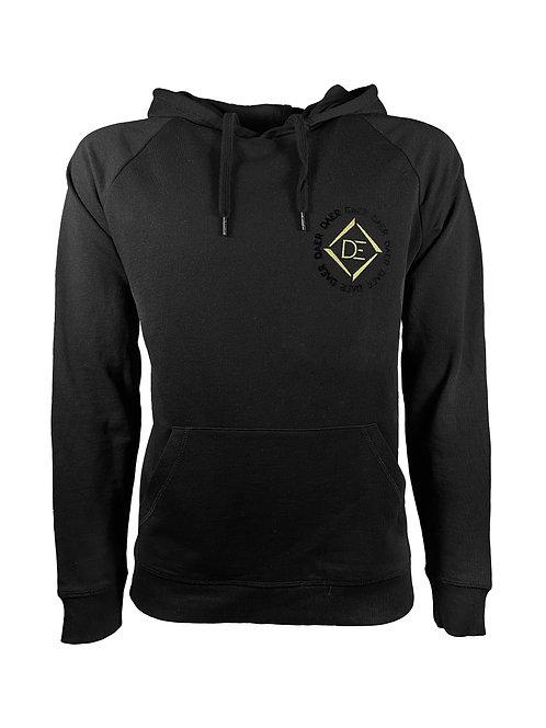 Sport Collection - Sweatshirt Gold Man