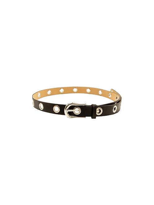 DAER Collection - Cintura Elegante