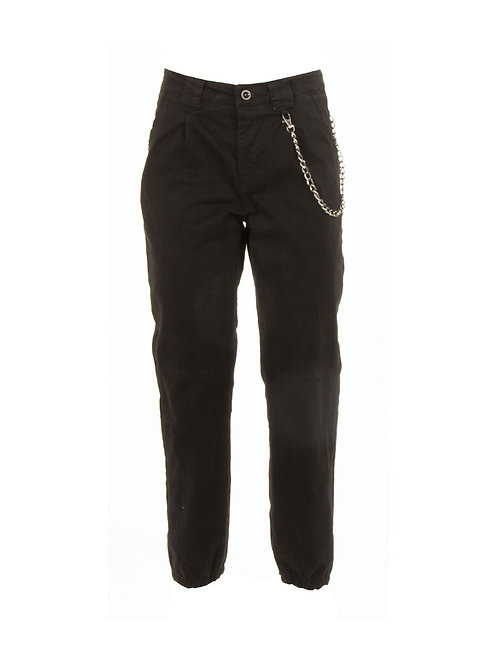 DAER Collection - Pantalone Cargo Rock