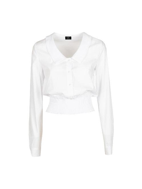 DAER Collection - Camicia Elegante Lux