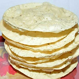 product-udid-pappadam.png