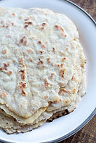 Glutenfree-Cauliflower naan.jpg