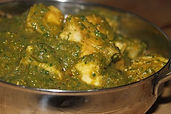 chicken saag.jpg