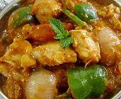 kadai-chicken-masala-4_edited.jpg