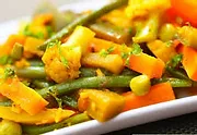 Vegetable Curry.webp