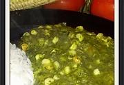Corn Saag.webp