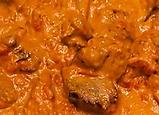 Lamb Tikka Masala.webp