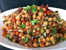 channa salad.jpg