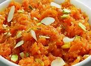Carrot Halwa.webp