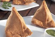 samosa_bikanervala_foodservice_restauran