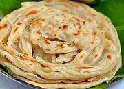 Kerala Paratta.webp