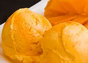 Mango Ice Cream.webp