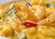 Shrimp Shajahani.webp