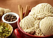 Chai Ice Cream.webp