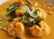 Kerala Shrimp Curry.webp
