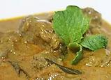 Kerala Lamb Korma.webp