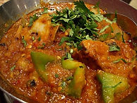 fish-karahi-masala_edited.jpg