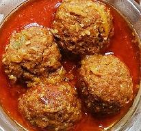 shahi-kofta-curry-recipe-main-photo_edit