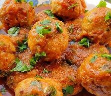 chicken-kofta-curry-recipe-main-photo_ed