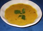 soup.webp