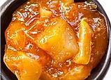 mango chatny.webp