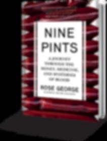 Nine-Pints.png