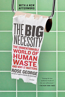 Cover of THE BIG NECESSITY.jpg