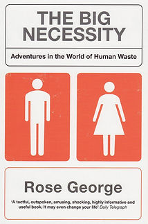 TBN orange paperback.jpg