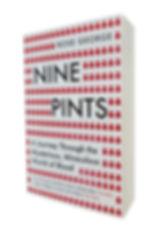 Nine Pints PB.jpg