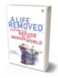 A LIFE REMOVED PACKSHOT.jpg