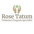Rose Tatum (2).png