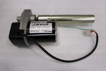 Incline Motor