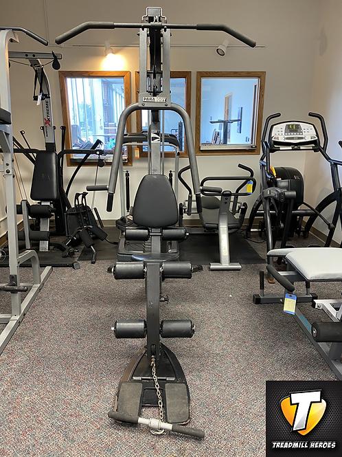 PARABODY GS1 Home Gym