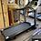 Thumbnail: HORIZON Elite T7 Treadmill
