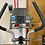 Thumbnail: PROFORM XP 110 Elliptical