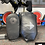 Thumbnail: Assorted Boxing Equipment