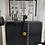 Thumbnail: CYBEX Selectorized Dual Axis Chest Press Machine