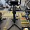 Thumbnail: LIFESPAN C5i Upright Bike
